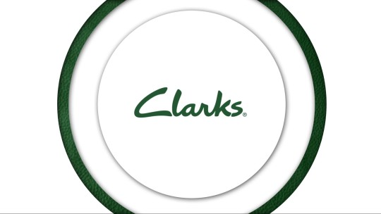 Clarks – Asia Pacific