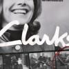 clarks190_bg